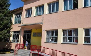 Jovan Obrenović i Rastko Stanković učenici generacija u fočanskim osnovnim školama