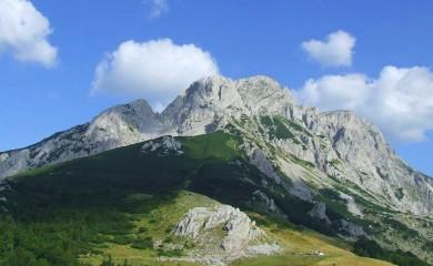 Planinarski savez RS: Tradicionalni uspon na Maglić od 10. do 12. jula