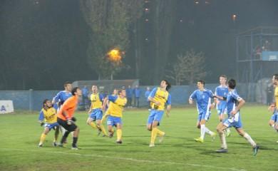 Sutjeska dočekuje Slogu na startu Prve lige Republike Srpske