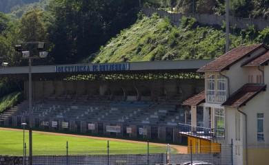 Fočanski juniori zaustavljeni na putu za Premijer ligu
