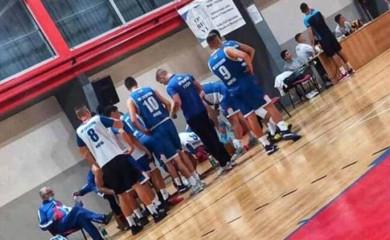 Počinje košarka: Sutjeska cilja Premijer ligu