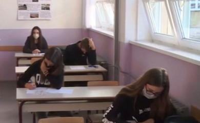 Škole u Srpskoj zatvorene sedam dana
