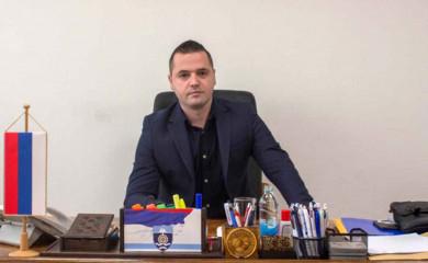 Vukadinović: Republika Srpska temelj našeg opstanka
