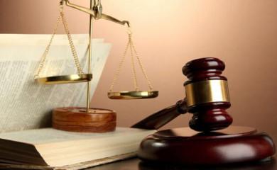 Sutra pružanje besplatne pravne pomoći