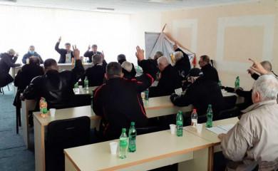 BO Foča: Reagovanje povodom u javnosti netačnih tumačenja zaključaka Skupštine BO Foča