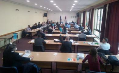 SO Foča: Funkcionerima niža plata, odbornici bez naknada za rad u komisijama