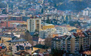 Krizni štab Foča: Strože kontrolisati broj stolova i gostiju u lokalima