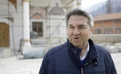 Izet Spahić: Rezultati izbora govore ko je stvarni predstavnik fočanskih Bošnjaka