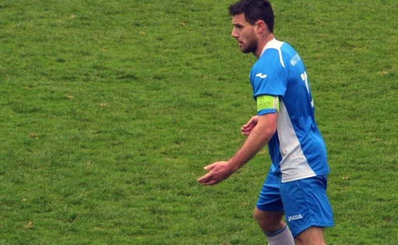 Mojović najbolji igrač Prve lige u izboru trenera i igrača