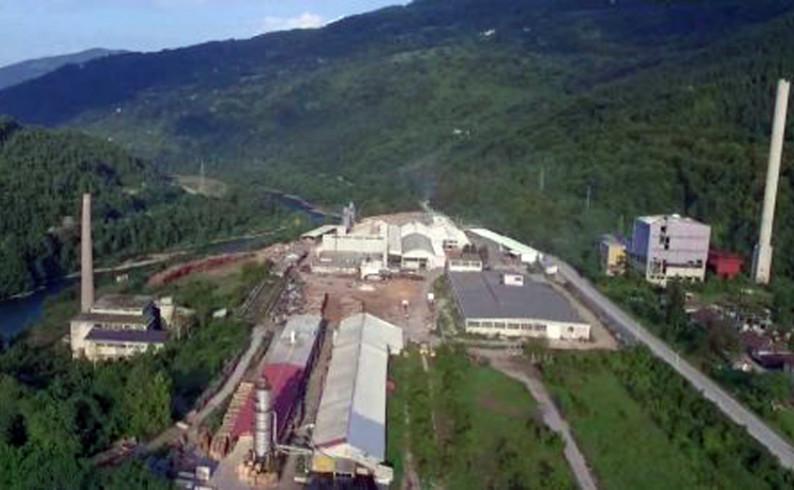 MZ Brod na Drini: Zbor građana protiv namjere gradnje asfaltne baze