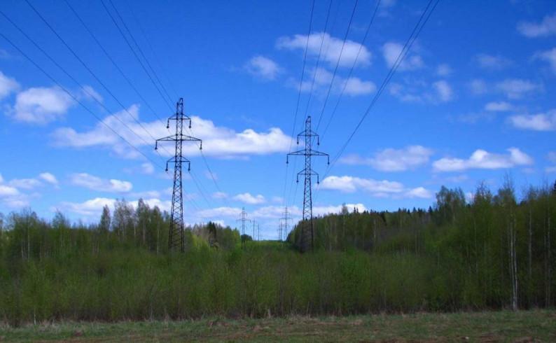 Foča bez struje u četvrtak