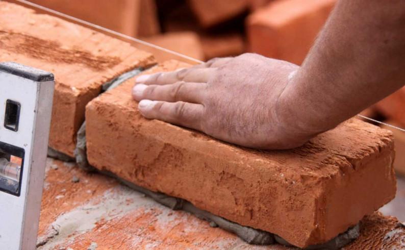 Počela gradnja kuća za raseljene i povratnike