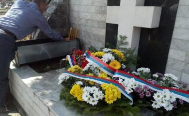 Počinioci stravičnog zločina u Jabuci 29 godina na slobodi