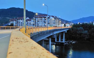 U Foči, u septembru, velika akcija čišćenja grada i prigradskih naselja