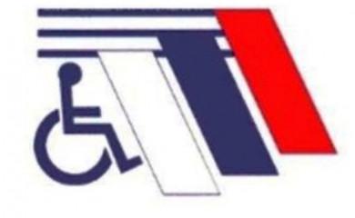 Udruženje RVI: U toku javni poziv za samozapošljavanje invalida