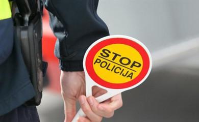 MUP RS: Danas i sutra kontrola teretnih motornih vozila