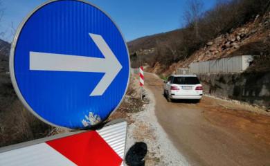 Zatražena informacija o rokovima gradnje puteva prema Šćepan Polju i Tjentištu