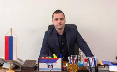 Vukadinović: Novčana pomoć višečlanim porodicama, sufinansiranje prenatalnog testa za trudnice