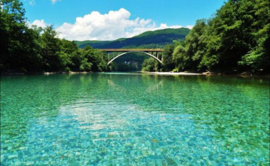 Različiti stavovi o izgradnji minihidroelektrana i hidrocentrala na Drini
