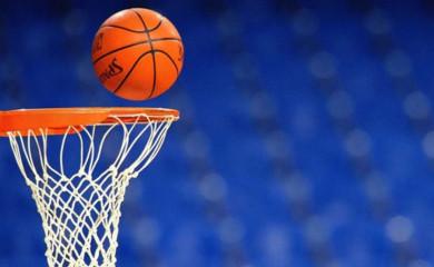 Odličan start košarkaša Sutjeske